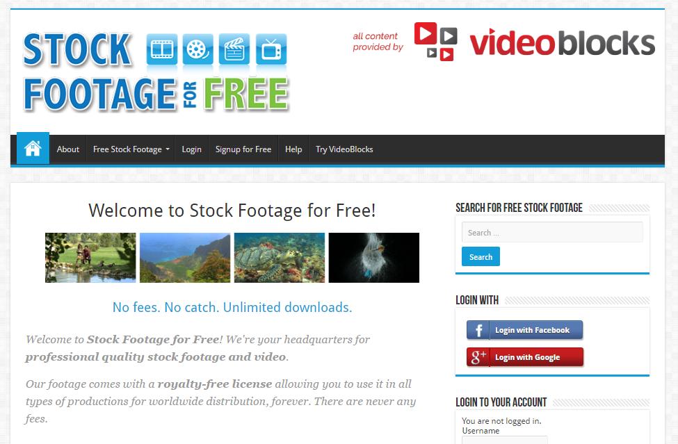 stockfootageforfree