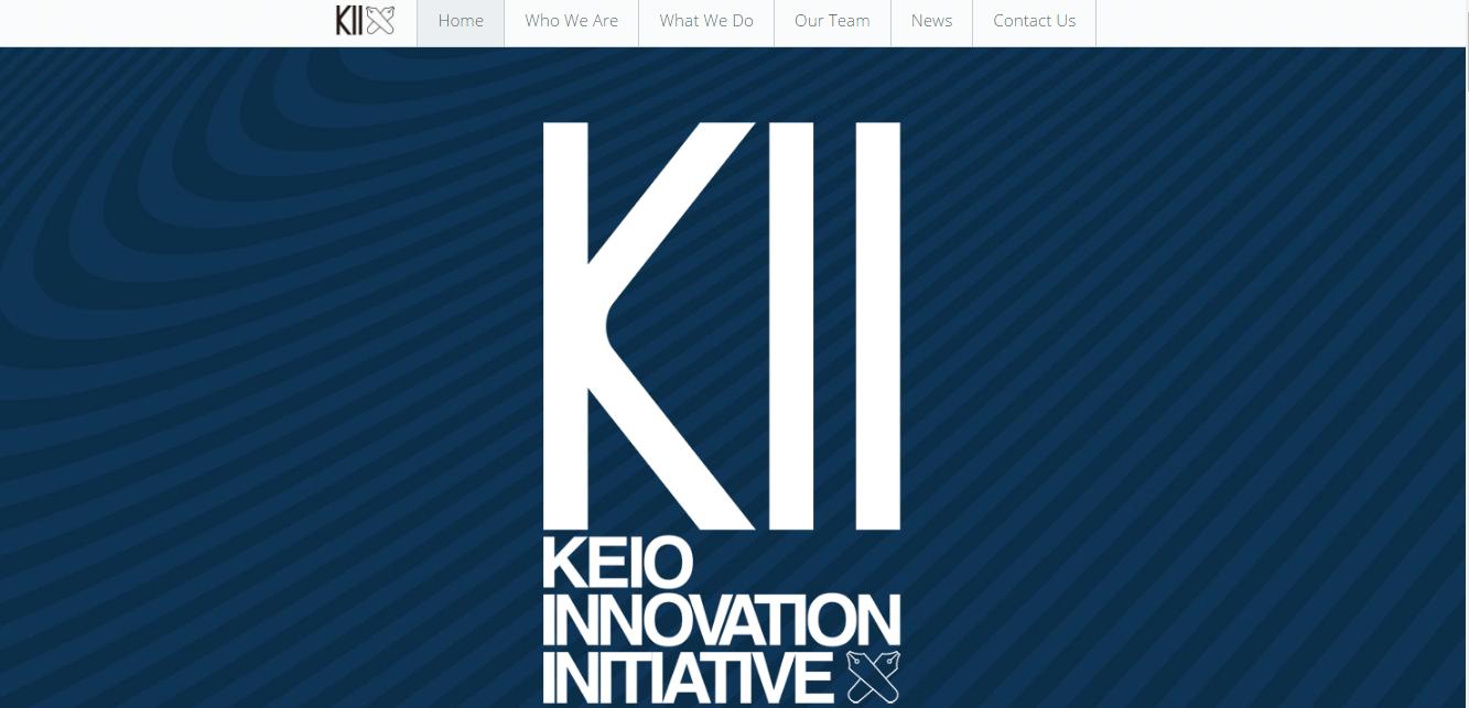 慶応大学イノベーション・イニシアティブ